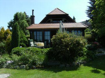 , 01809 Dohna (Borthen), Einfamilienhaus
