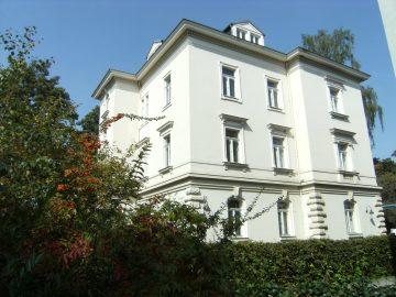 Dresden Neustadt – Stadtvilla, 01099 Dresden, Villa