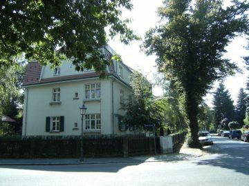 Dresden-Kleinzschachwitz: – Eigentumswohnungen, 01259 Dresden, Etagenwohnung