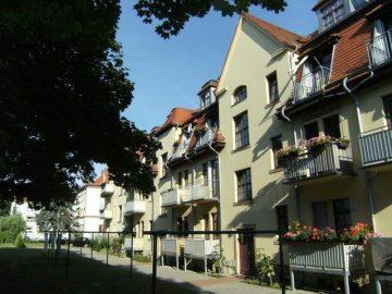 Dresden Kaditz – Wohnanlage, 01139 Dresden, Wohnanlagen