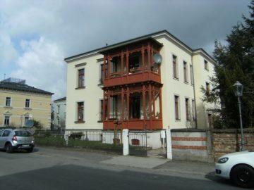 DD-Blasewitz – Eigentumswohnungen, 01277 Dresden, Mehrfamilienhaus