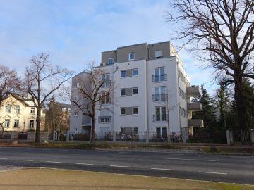 Dresden – Blasewitz – Eigentumswohnungen, 01277 Dresden, Mehrfamilienhaus