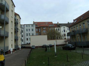 Leipzig Plagwitz – Denkmalobjekt – Mehrfamilienhaus, 04229 Leipzig, Mehrfamilienhaus