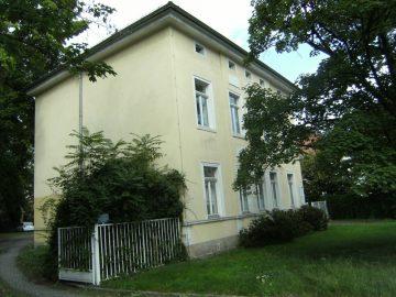 Dresden Neustadt – Geschäftshaus, 01099 Dresden, Bürohaus