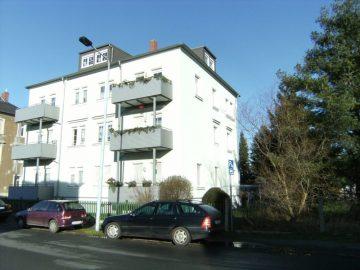 Heidenau – Mehrfamilienhaus, 01809 Heidenau, Etagenwohnung